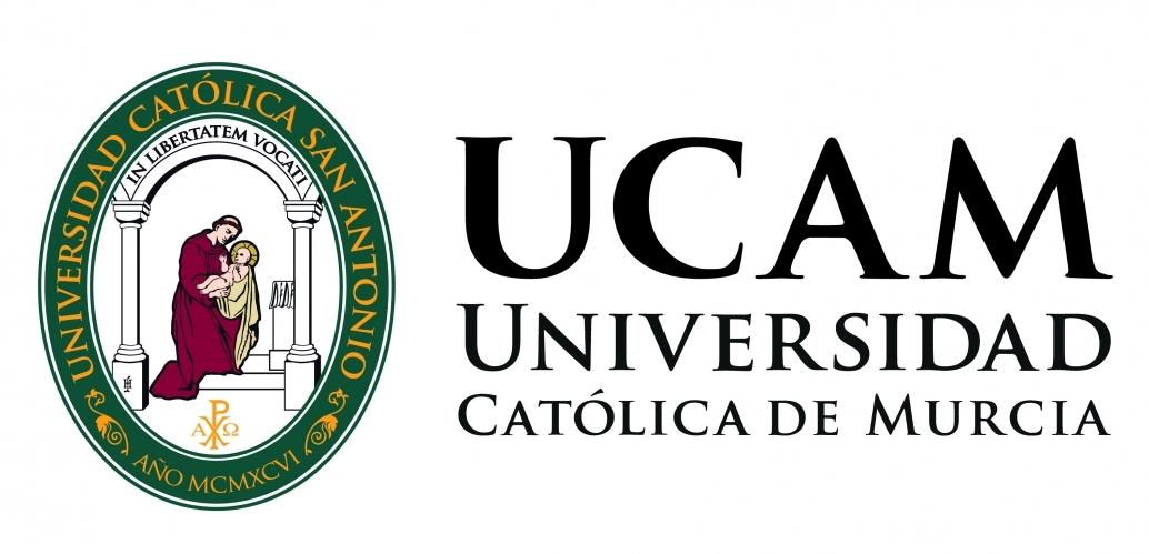 ITM Instituto Tecnológico de Murcia (UCAM)