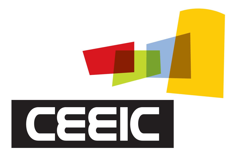 CEEIC
