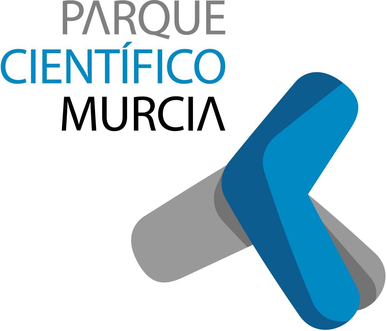 Parque Científico de Murcia