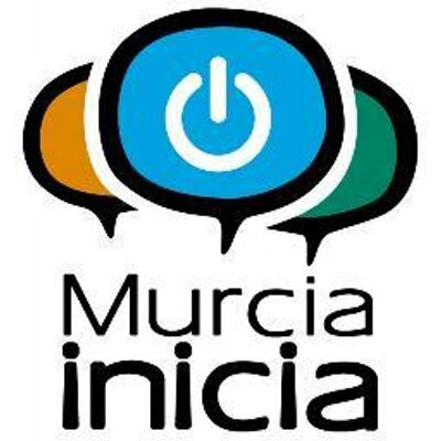 CIM Centro de Iniciativas Municipales